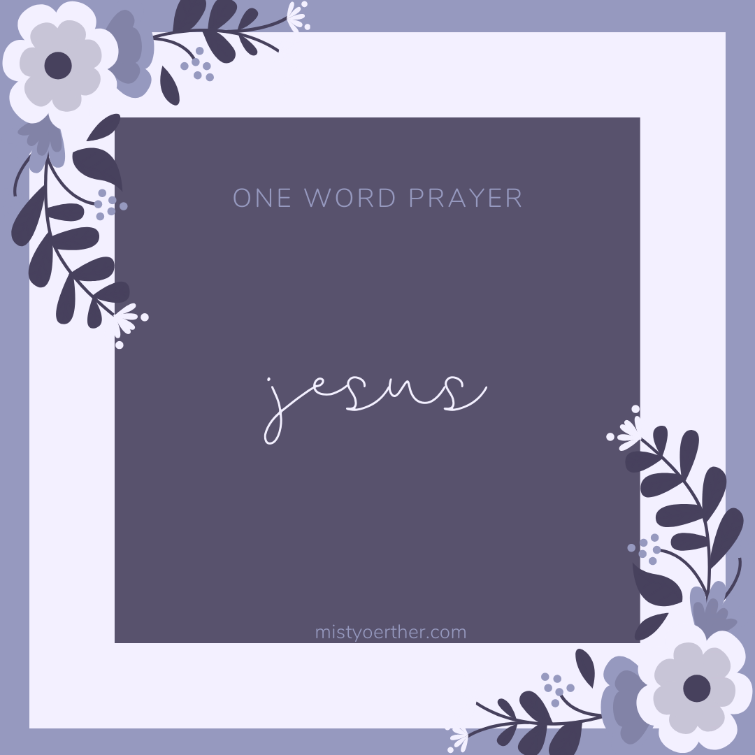 one word prayer.png